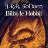 Bilbo-le-film