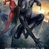 spider-anm