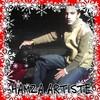 hamza--r1