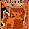 atomik-beer