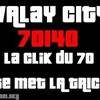 Valay-City