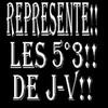 les5-3dejv