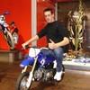 motocrossmx06