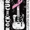 Rock-n-Roll-fans