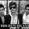 BBB-Run-Island