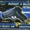 pistoletabille52