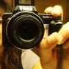 PhotographyMoi-x