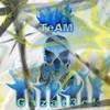 Team-Gazateck