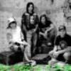 Tokio-Hotel-L-S-K