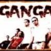 ganga07