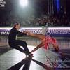 dance-sportive06