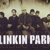 linkin-park14