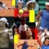 tennis-man-du32