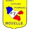 jsp-pompette