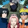 naruto-blog-by-me