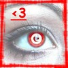 tuniisii3-lov3