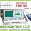 club-ice