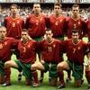 c-ronaldo57700