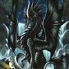 dragonika89