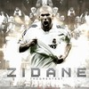 zidane-el-magnifico