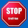 graff-fun