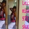 leiiha-miss972
