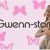 gwenn-story