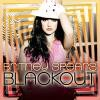 blackout-brit