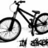 jv-biker