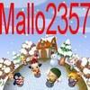 mallo2357tof