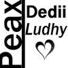 Peax-Dedii-Ludhy