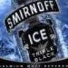 smirnoff-ice6926