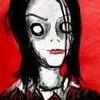 Miss-Murder13