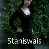 staniswais