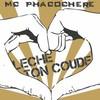 McPhacochere
