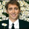Pushing-Daisies-News