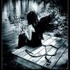 Mein-gotischer-engel