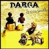 darga07