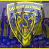asm-clermont63