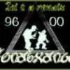 renaixde9600