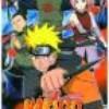 Narutoestcool