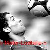 x-Miister-Lusitano-x