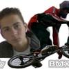 willybmx
