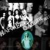 charmed-forever1301