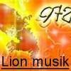 lion97200