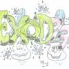 exod77