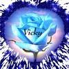 vickyvictor