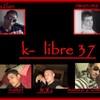 k-libredu37