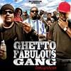 GhettoFabGanGCriMiinaL