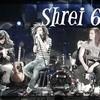 Shrei66